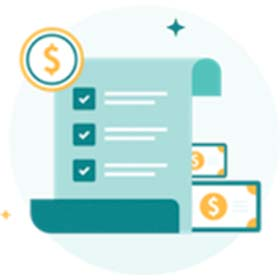 opensoft easy payroll software