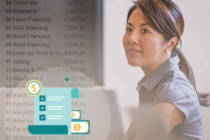Payroll Software Singapore | Itemised Payslips - HR Payroll | Opensoft