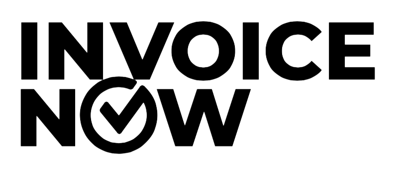 SAGE 300 supports InvoiceNow Peppol E-Invoicing